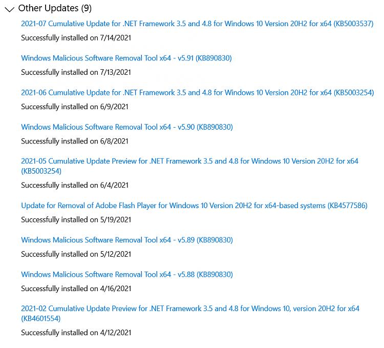 backspace key behavior changed-updates-3.png