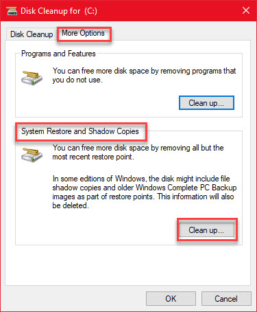 Surface Pro - what is eating all my disc space?-image3.jpg