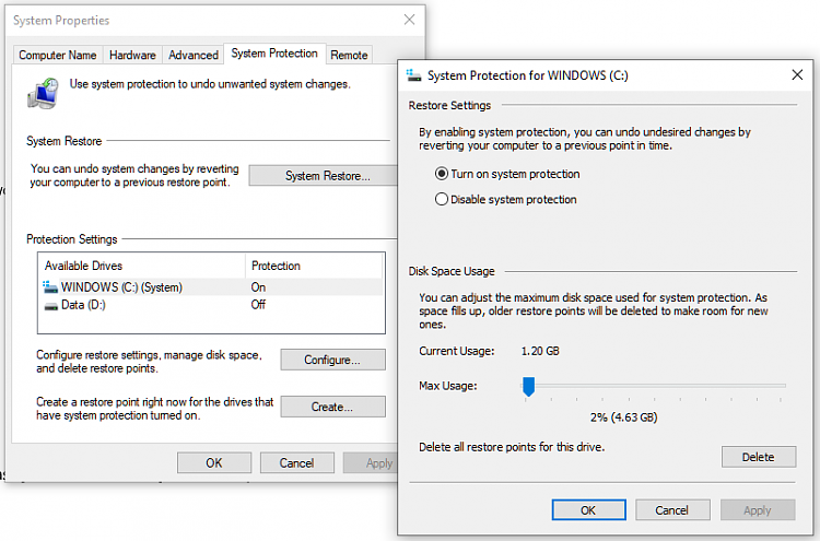 Surface Pro - what is eating all my disc space?-image.png