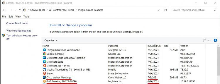 backspace key behavior changed-0722-3point1-prog-instal-dates.jpg
