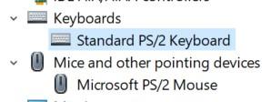 backspace key behavior changed-standard-keyboard.jpg