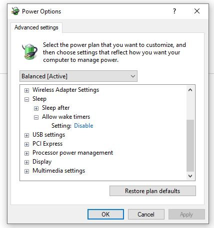 Power setting turns display off as set but then it turns right back on-capture.jpg