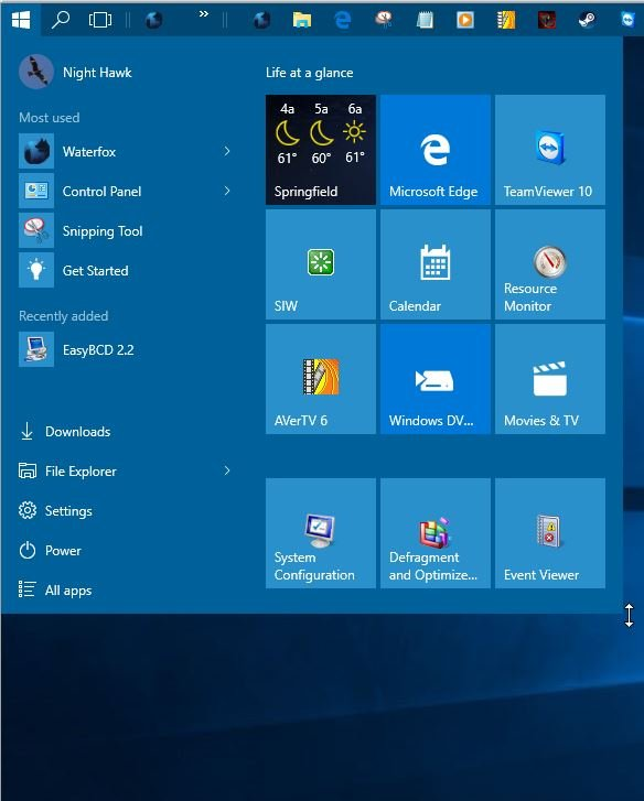 W10 STAR MENU RESIZE 2.jpg