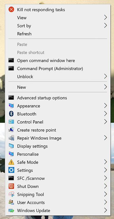 Screwed Up!-desktop-menu.png