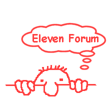 Welcome to TenForums-kilroy4.png