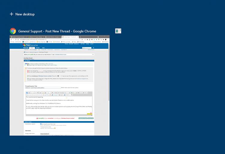 Windows 10 - Program Manager preventing shutdown. Solutions?-f21f2089-a9b2-45bc-a421-b5816f329485-.png