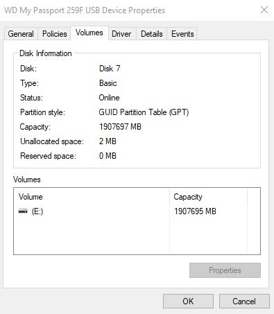 Restore last data on external HDD-partition-style.jpg