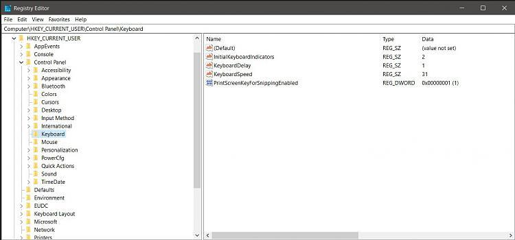 backspace key behavior changed-0730-reg-keyboard-adjust.jpg