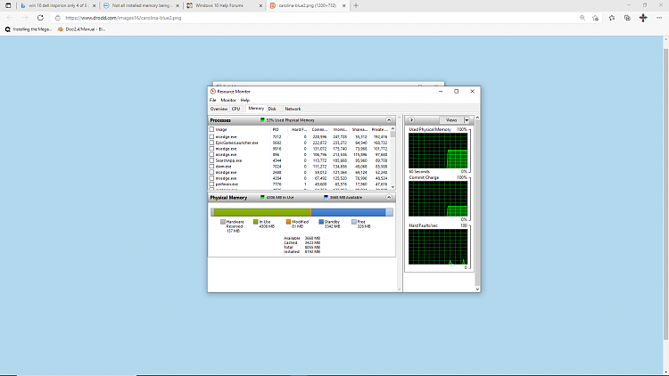 Only 4 of 8 gb ram available-screenshot-6-.png