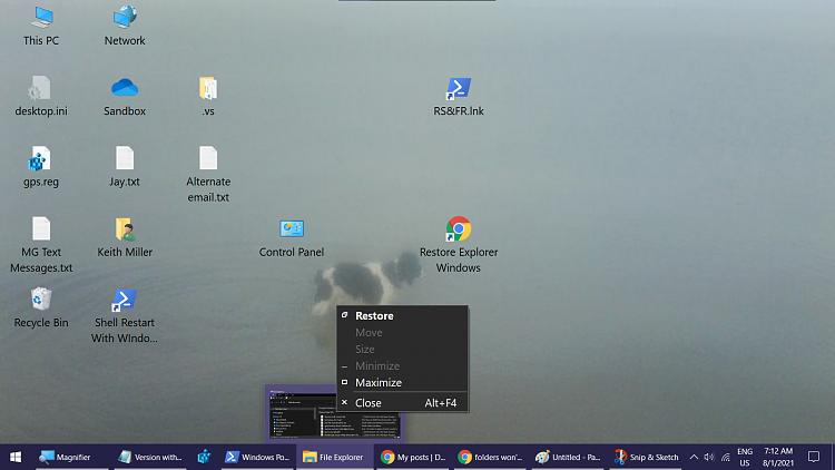 folders won't open on desktop.-taskbar-thumbnail-right-click.png