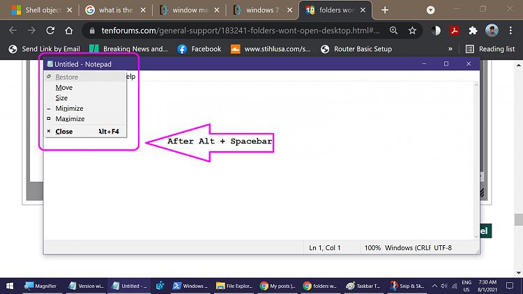 folders won't open on desktop.-screenshot-1042-.png