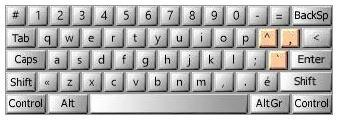 -canadian-french-keyboard.jpg