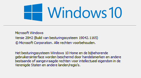 I'm not able to play Blu-Ray discs on my desktop computer-windows-10-version-number.png