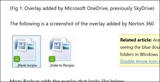 "File Explorer Graphic File ""State"" Annoyance-1.jpg"
