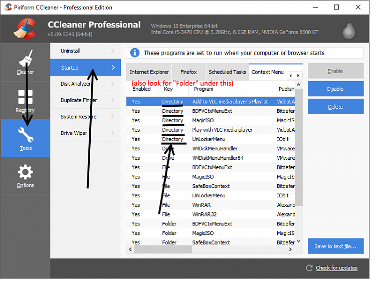 Click image for larger version.  Name:ccleaner.png Views:11 Size:54.8 KB ID:34627