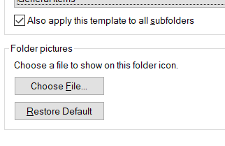 Downloads folder opening a little slow-image.png