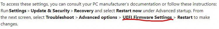 How to Enable UEFI Boot-screenshot-2021-09-26-151807.jpg