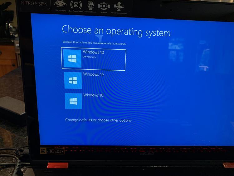 OS Choice-img_8874.jpg