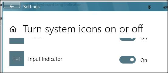 Taskbar quick launcher is knocked out by the keyboard lang indicator-1.jpg