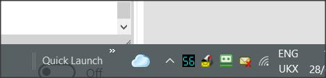 Taskbar quick launcher is knocked out by the keyboard lang indicator-2.jpg