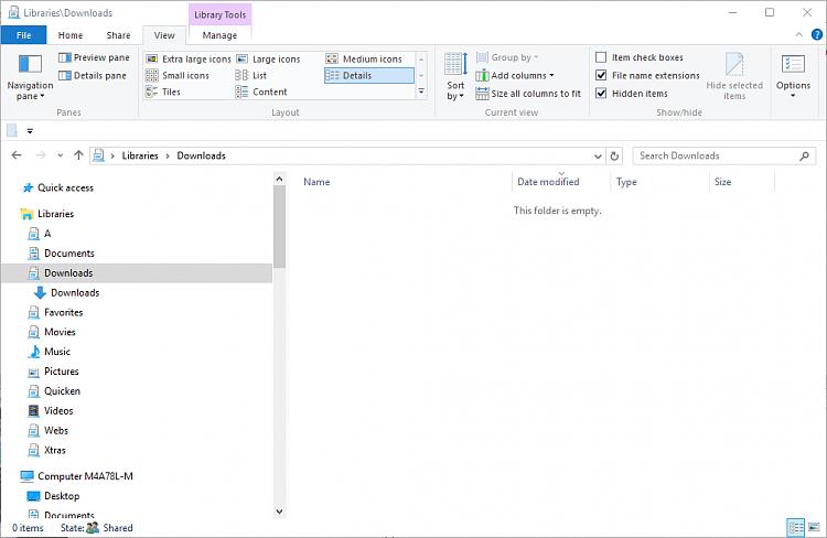 Click image for larger version.  Name:FileManagerDownloadMainFolder.png Views:1 Size:44.4 KB ID:34750