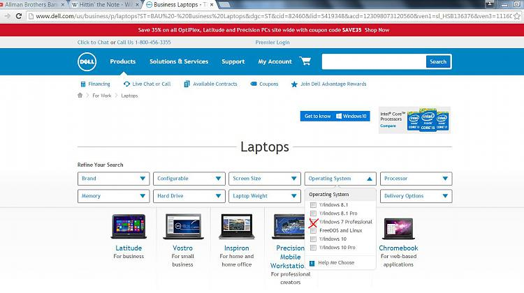 Click image for larger version.  Name:dell lap.JPG Views:3 Size:134.3 KB ID:34844