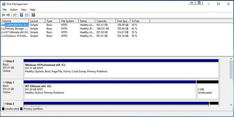 Click image for larger version.  Name:OS SINGLE PRIMARY PARTITIONS.jpg Views:5 Size:97.2 KB ID:35073