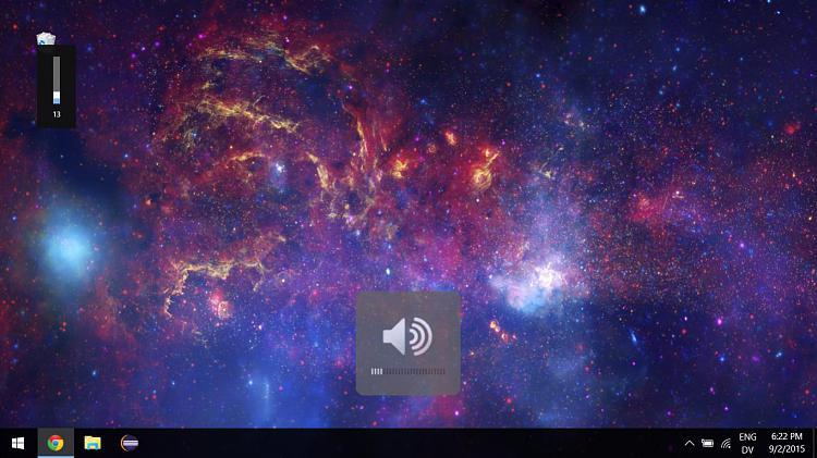 Click image for larger version.  Name:Redundant Sound Bar.jpg Views:3 Size:135.2 KB ID:35393