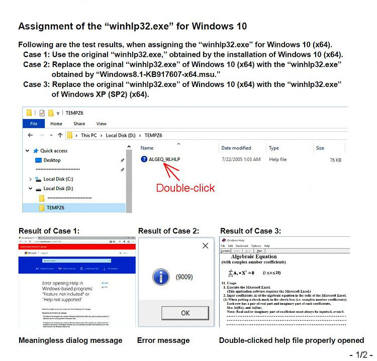 how to add ratings to files win 10