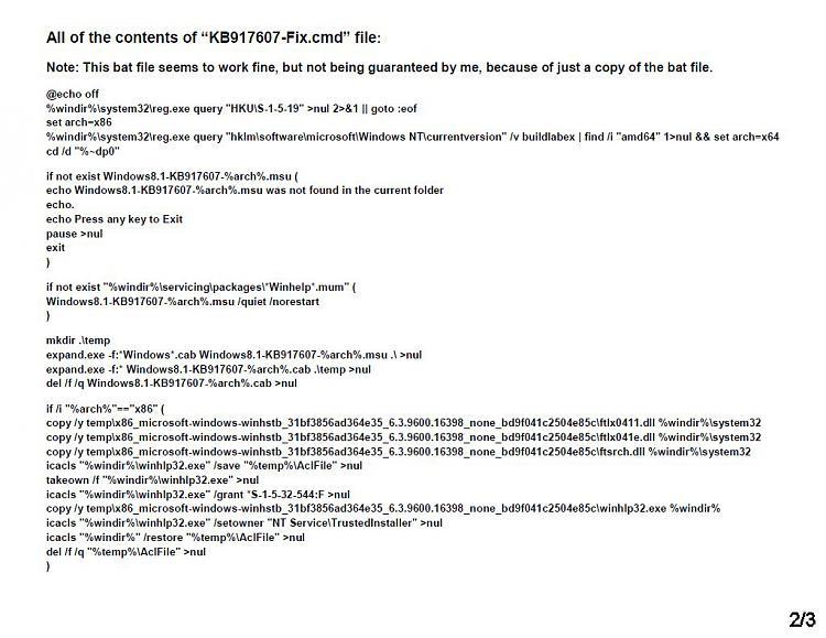 Click image for larger version.  Name:RRImage4444.jpg Views:12 Size:141.0 KB ID:35606