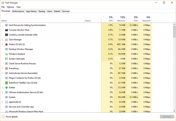 Click image for larger version.  Name:task_manager_normal.png Views:1 Size:67.6 KB ID:36097