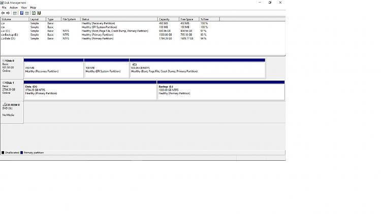 Click image for larger version.  Name:disk management.jpg Views:13 Size:304.0 KB ID:36826