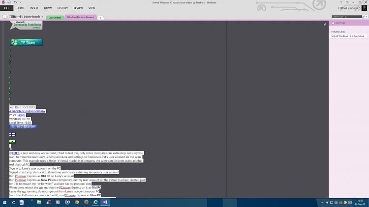 Windows Videos-screenshot-21-.png