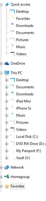 File Explorer Navigation Menu Icons-file-explorer.png
