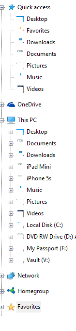 FIle Explorer.png