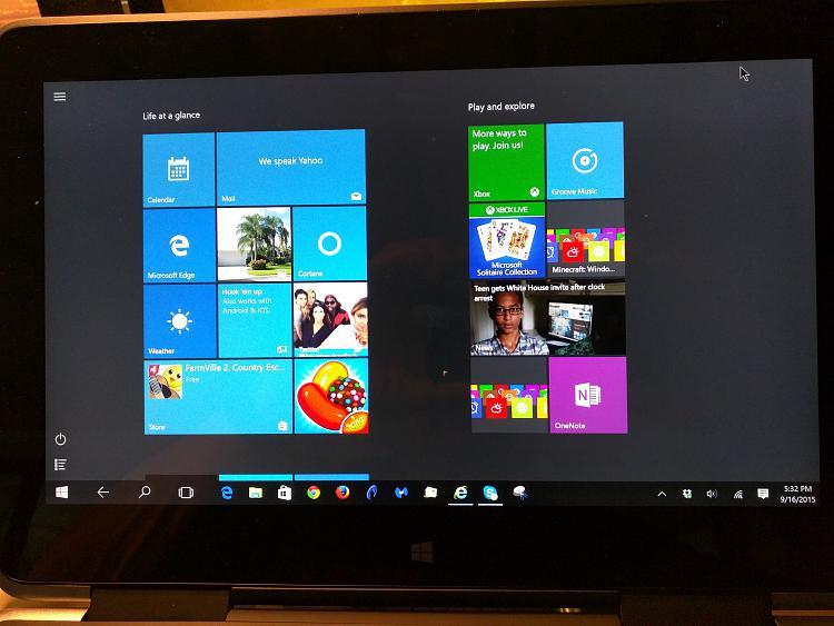 Dell Desktop.jpg