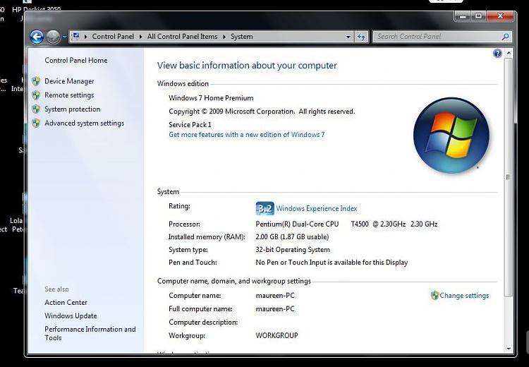 Click image for larger version.  Name:maureenslaptop.JPG Views:10 Size:84.3 KB ID:37999