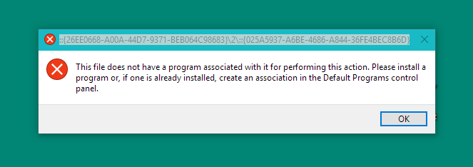Control Panel/Programs & Features/Power Options/System do not  open-power-options-error.png
