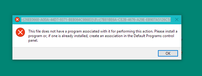 Control Panel/Programs & Features/Power Options/System do not  open-programs-features-error.png