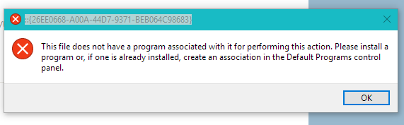 Control Panel/Programs & Features/Power Options/System do not  open-control-panel-error.png