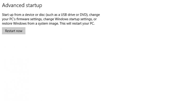 Click image for larger version.  Name:restart.png Views:1 Size:11.2 KB ID:38048