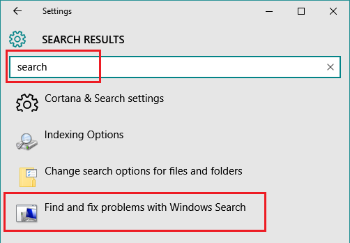 Automatically search files in start menu-srchsearch.png
