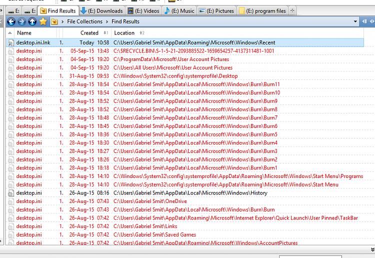 desktop ini files on c 1 of 2.PNG