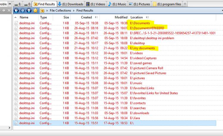 desktop ini files on e.PNG