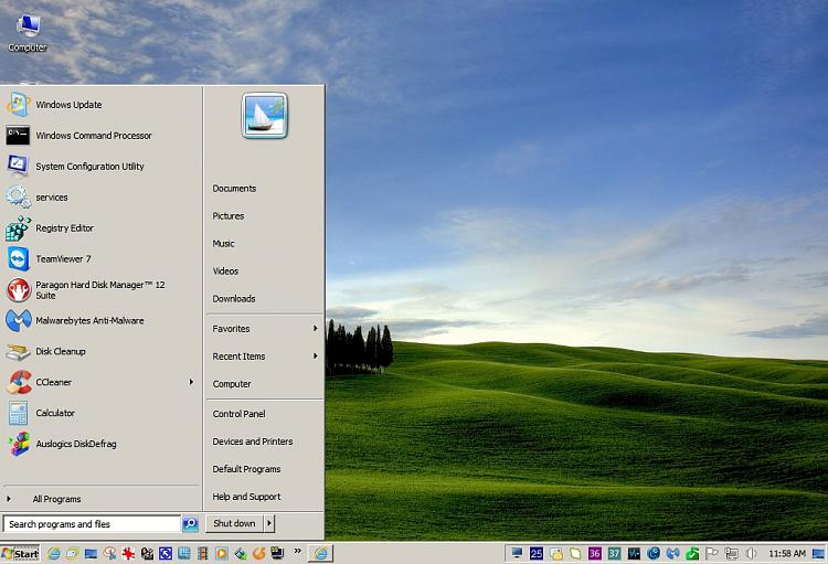What would you like to see in Window 9?-w7desktop.jpg