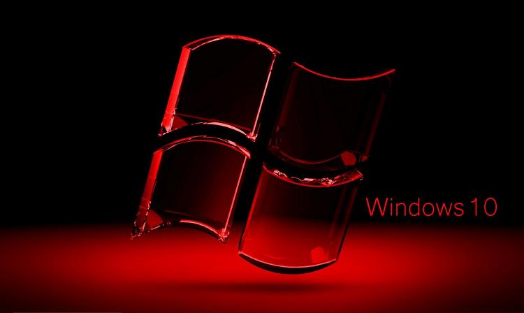 windows 10 desktop locked windows 10 forums