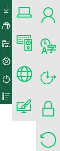 Click image for larger version.  Name:icons.jpg Views:54 Size:27.3 KB ID:38560