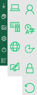 Click image for larger version.  Name:icons.jpg Views:56 Size:27.3 KB ID:38560