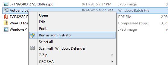 .NET framework prevents shutdown after Win8.1 -> Win10 upgrade-2015-09-24_22h13_10.png