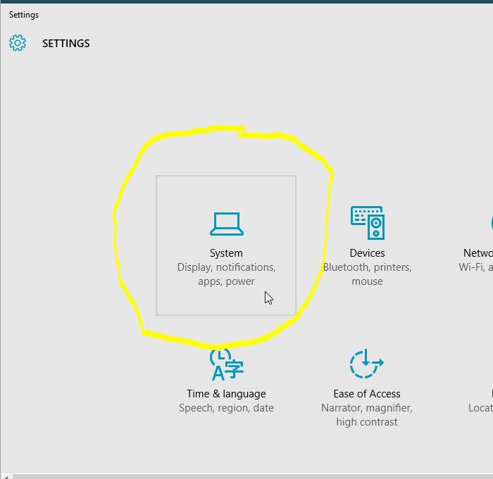 shutting down system-power-plan-settings-1.jpg